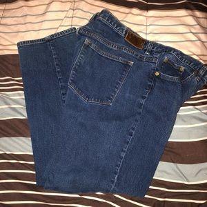 Ralph Lauren Size 16